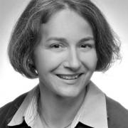 Dr.Antje-Wurz-Leader-Mittelbaden-schwarz