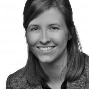 Jana-Bode-Leader-Mittelbaden-schwarz