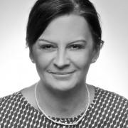 Susanna-Juelg-Leader-Mittelbaden-schwarz