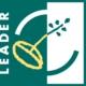 Regionalbudget für Kleinprojekte - LEADER - Mittelbaden